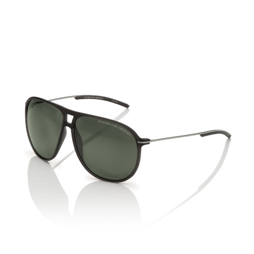 Sunglasses P´8635
