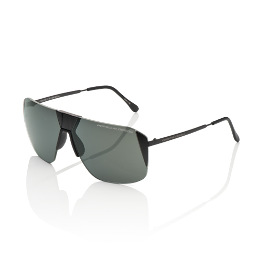 P´8638 Sunglasses