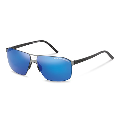 P´8645 Sunglasses