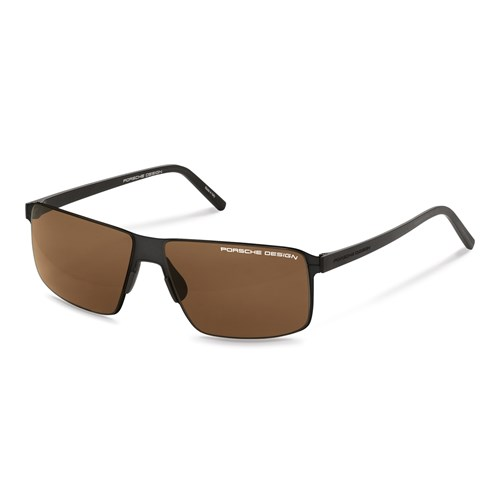 Sunglasses P´8646
