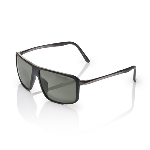 P´8650 Sunglasses