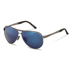 Sunglasses P´8649