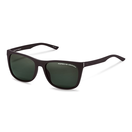 P´8648 Sunglasses