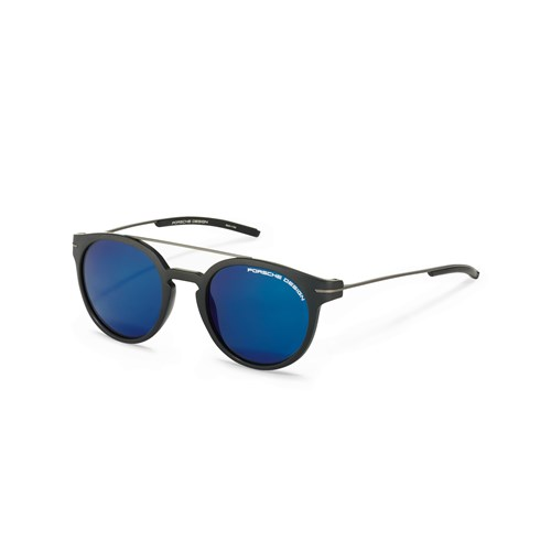 Sunglasses P´8644