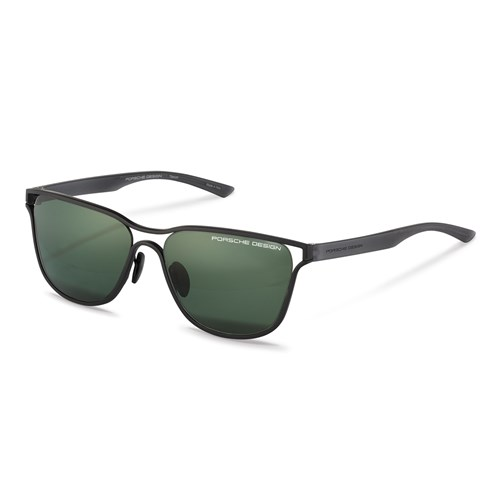 Sunglasses P´8647