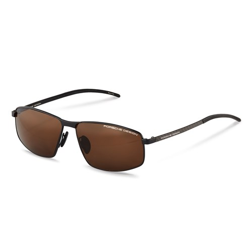 Sunglasses P´8652