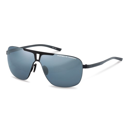 Sunglasses P´8655