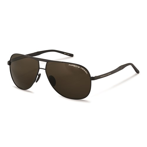 Sunglasses P´8657