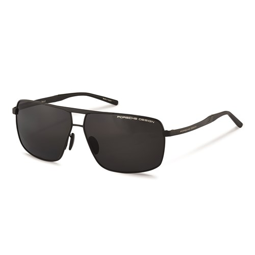 P´8658 Sunglasses
