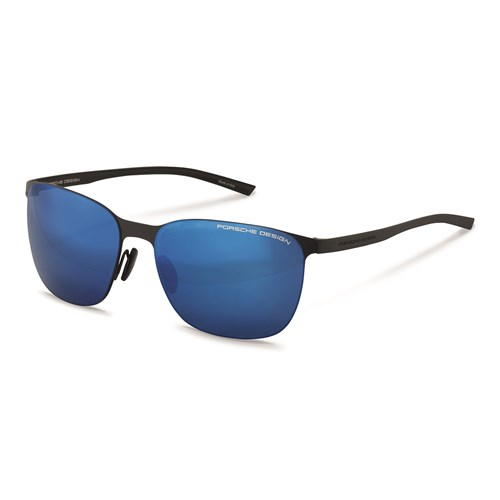 Sunglasses P´8659