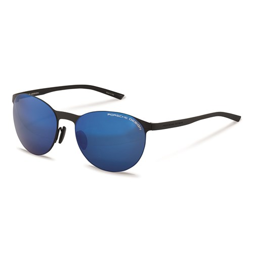 P´8660 Sunglasses
