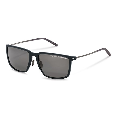 Sunglasses P´8661