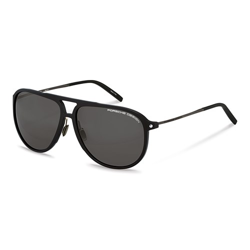 Sunglasses P´8662