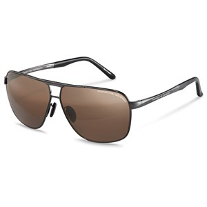 Sunglasses P´8665