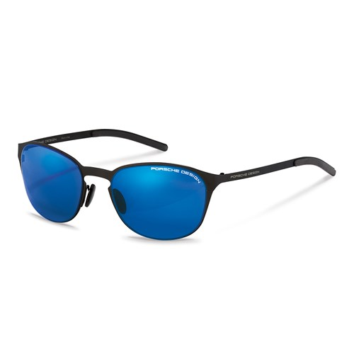 Sunglasses P´8666