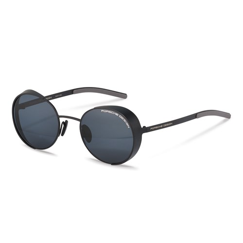 Sunglasses P´8674