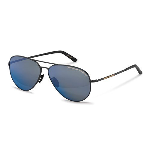 Sunglasses P´8686