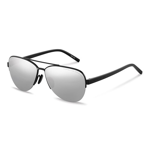 Sunglasses P´8676