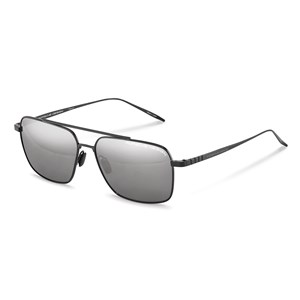 Sunglasses P´8679