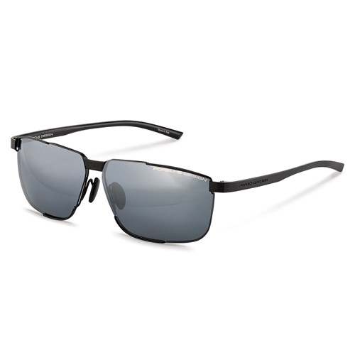 Sunglasses P´8680
