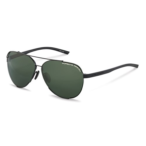 Sunglasses P´8682