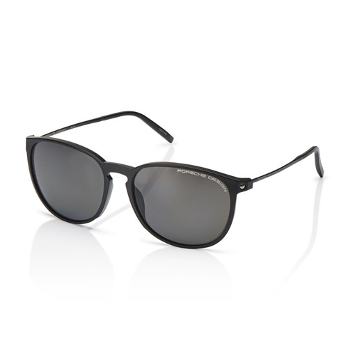 Sunglasses P´8683