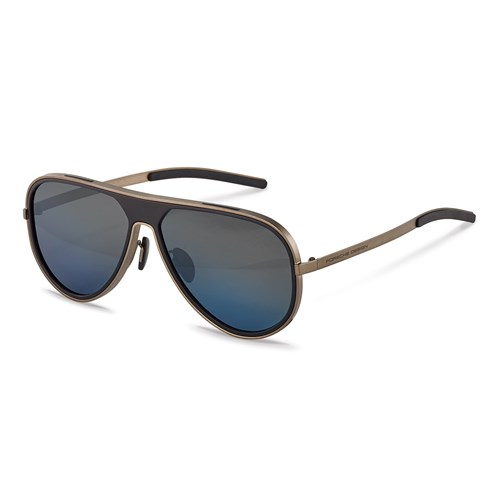 Sunglasses P´8684