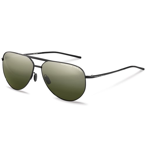 Sunglasses P´8688