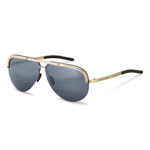 Sunglasses P´8693