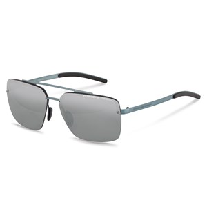 Sunglasses P´8694