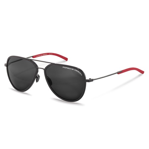 Sunglasses P´8691