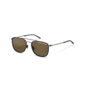 Sunglasses P´8692