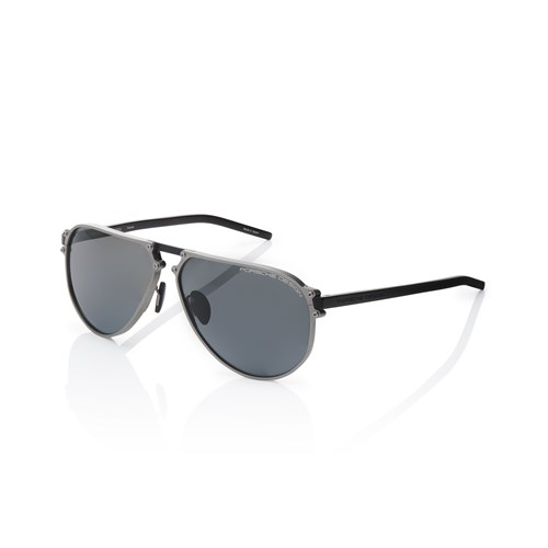 Sunglasses P´8685