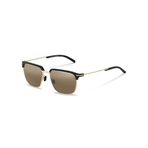 Sunglasses P´8698