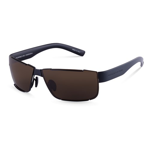 P´8509 Sunglasses