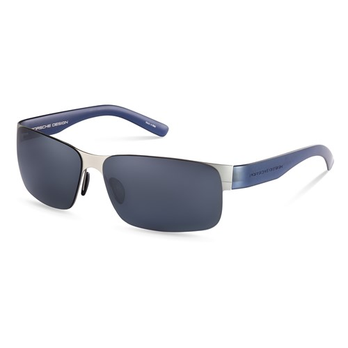 Sunglasses P´8573