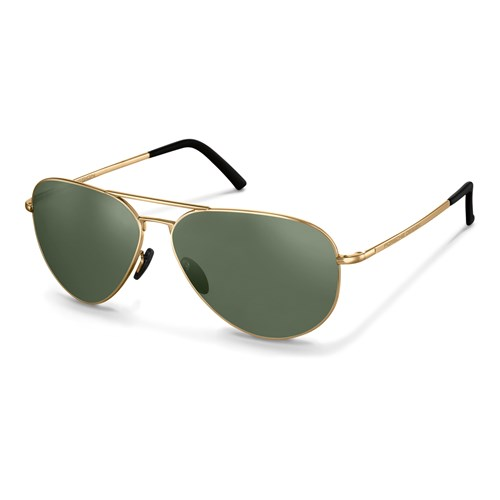 Sunglasses P´8508
