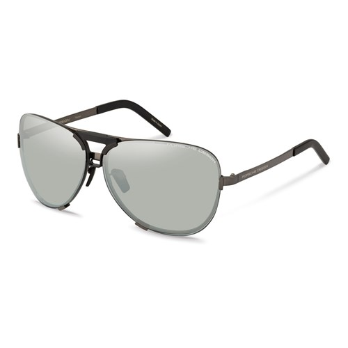 Sunglasses P´8678