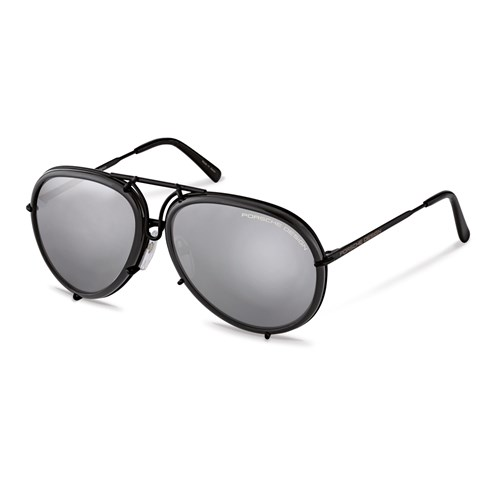 Sunglasses P´8613
