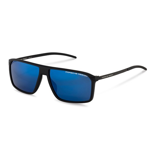 Sunglasses P´8653