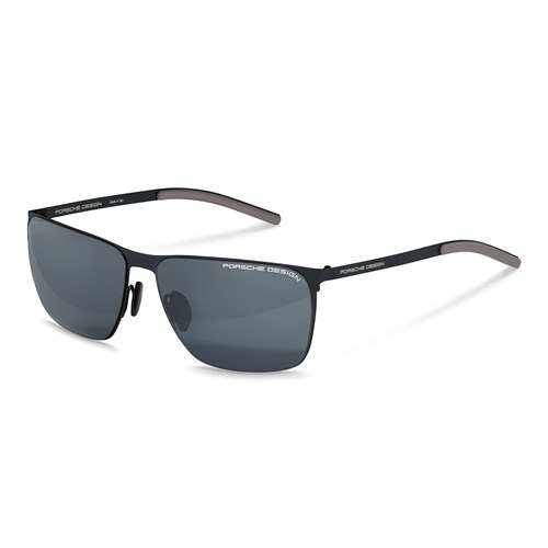 Sunglasses P´8669