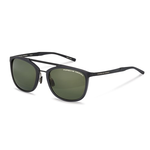 Sunglasses P´8671