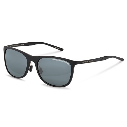 Sunglasses P´8672