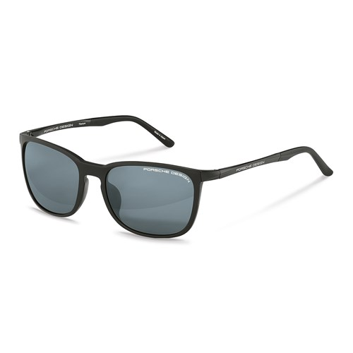Sunglasses P´8673