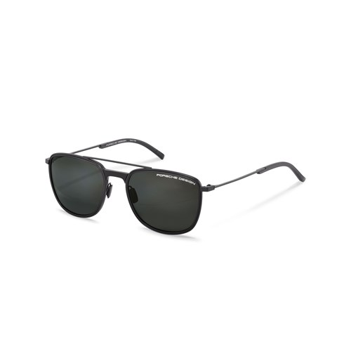 Sunglasses P´8690