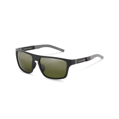 Sunglasses P´8914