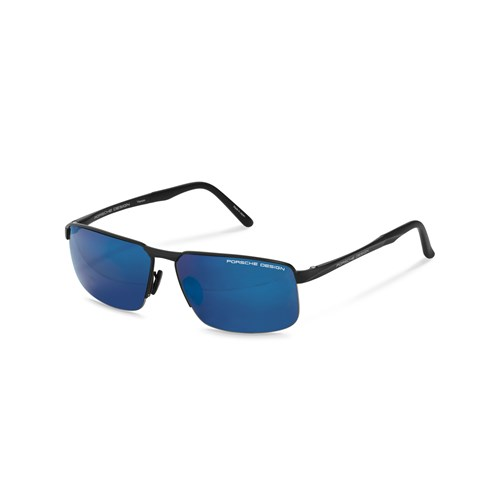 Sunglasses P´8917