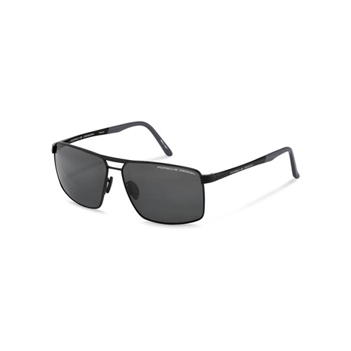 Sunglasses P´8918