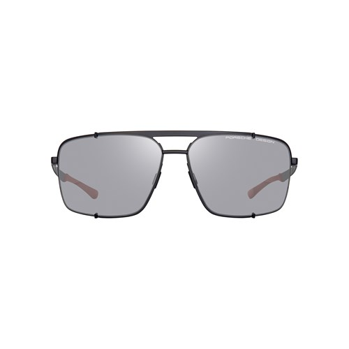 Sunglasses P´8919
