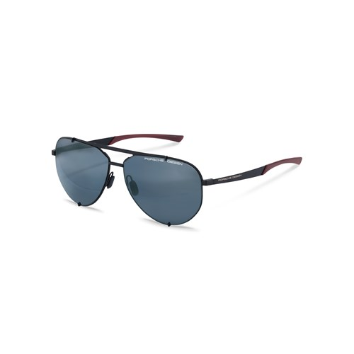 Sunglasses P´8920